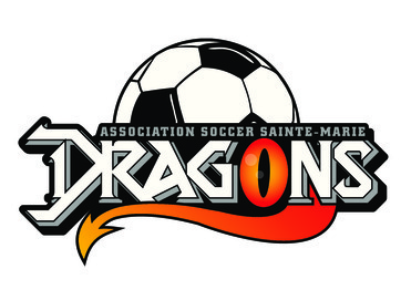 Dragons logo14585012343881 medium