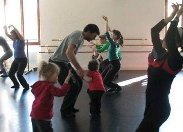 Danse parent enfant il reste de la place au sein de lecole14501972266548 medium