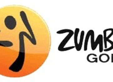 Zumba gold logo14496030716123 medium